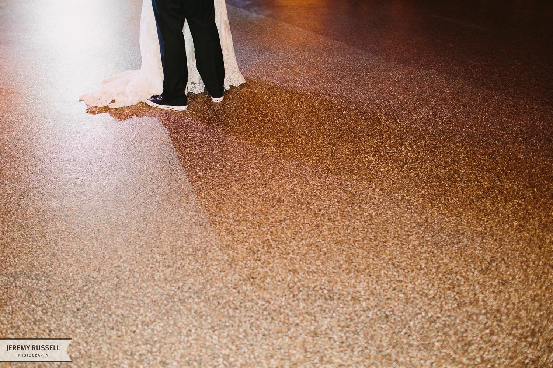 Jeremy-Russell-1312-Venue-Wedding-Asheville-56.jpg