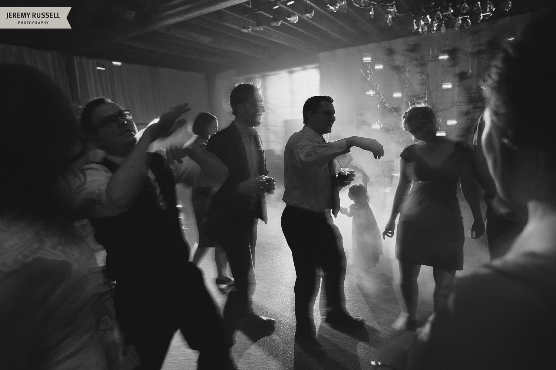 Jeremy-Russell-1312-Venue-Wedding-Asheville-60.jpg
