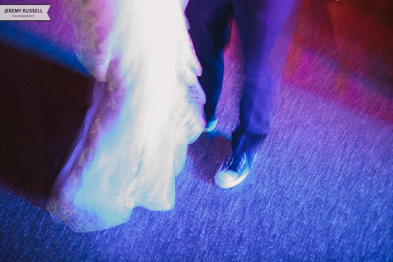 Jeremy-Russell-1312-Venue-Wedding-Asheville-64.jpg
