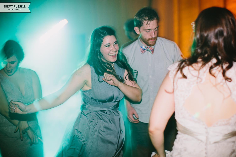 Jeremy-Russell-1312-Venue-Wedding-Asheville-67.jpg