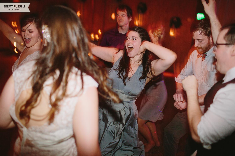 Jeremy-Russell-1312-Venue-Wedding-Asheville-70.jpg
