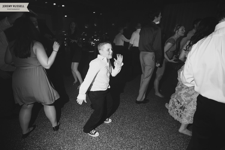 Jeremy-Russell-1312-Venue-Wedding-Asheville-71.jpg