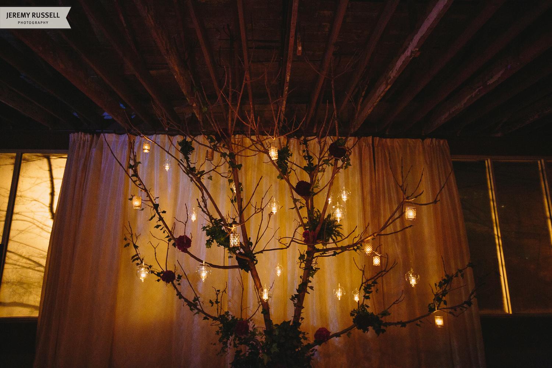 Jeremy-Russell-1312-Venue-Wedding-Asheville-78.jpg