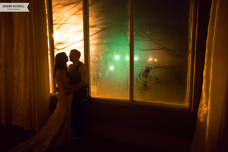 Jeremy-Russell-1312-Venue-Wedding-Asheville-79.jpg