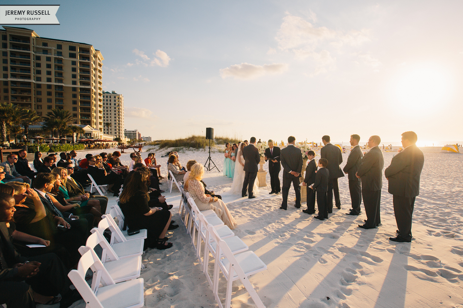 Jeremy-Russell-13-Florida-Beach-Wedding-041.jpg