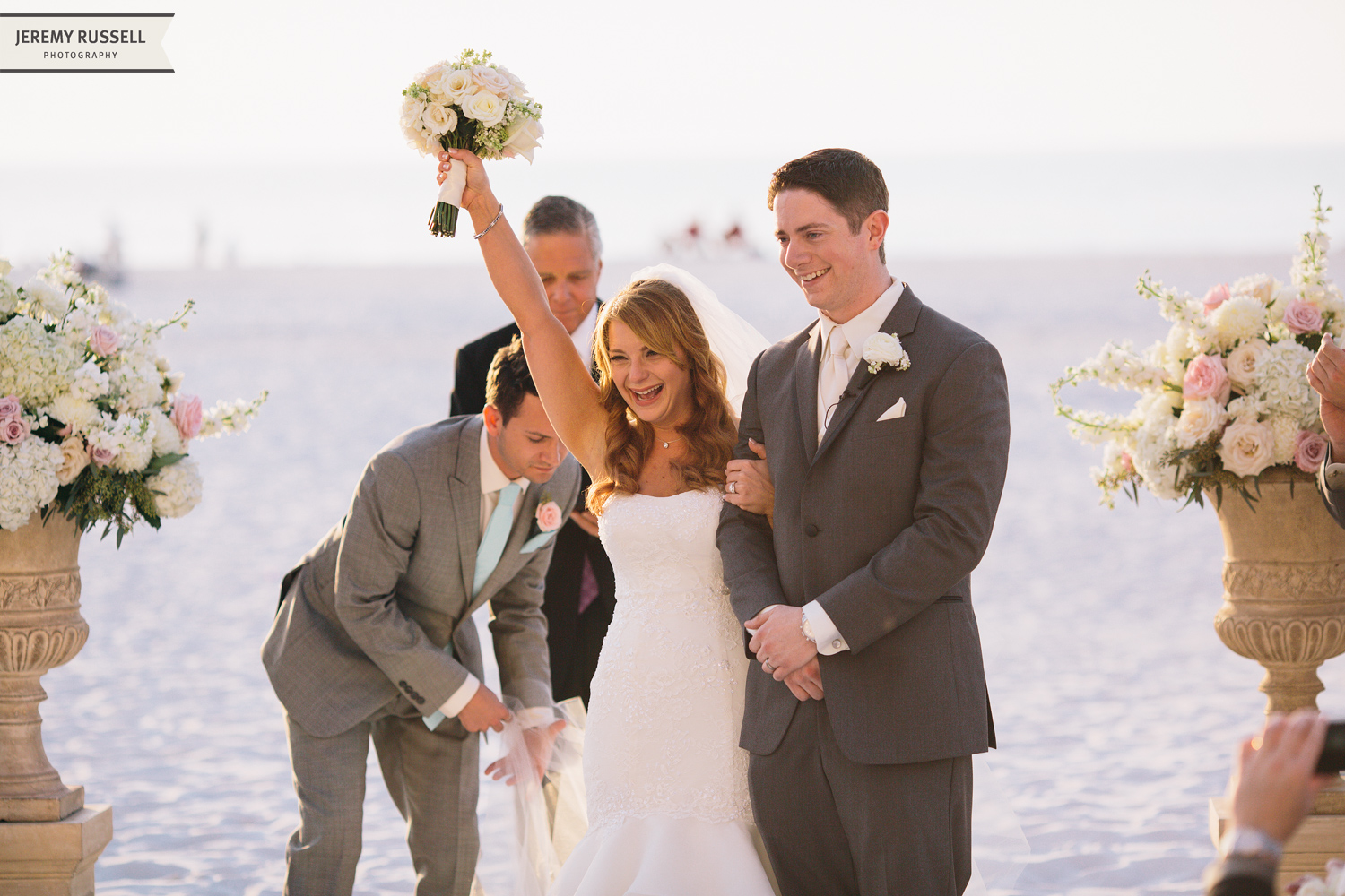 Jeremy-Russell-13-Florida-Beach-Wedding-050.jpg