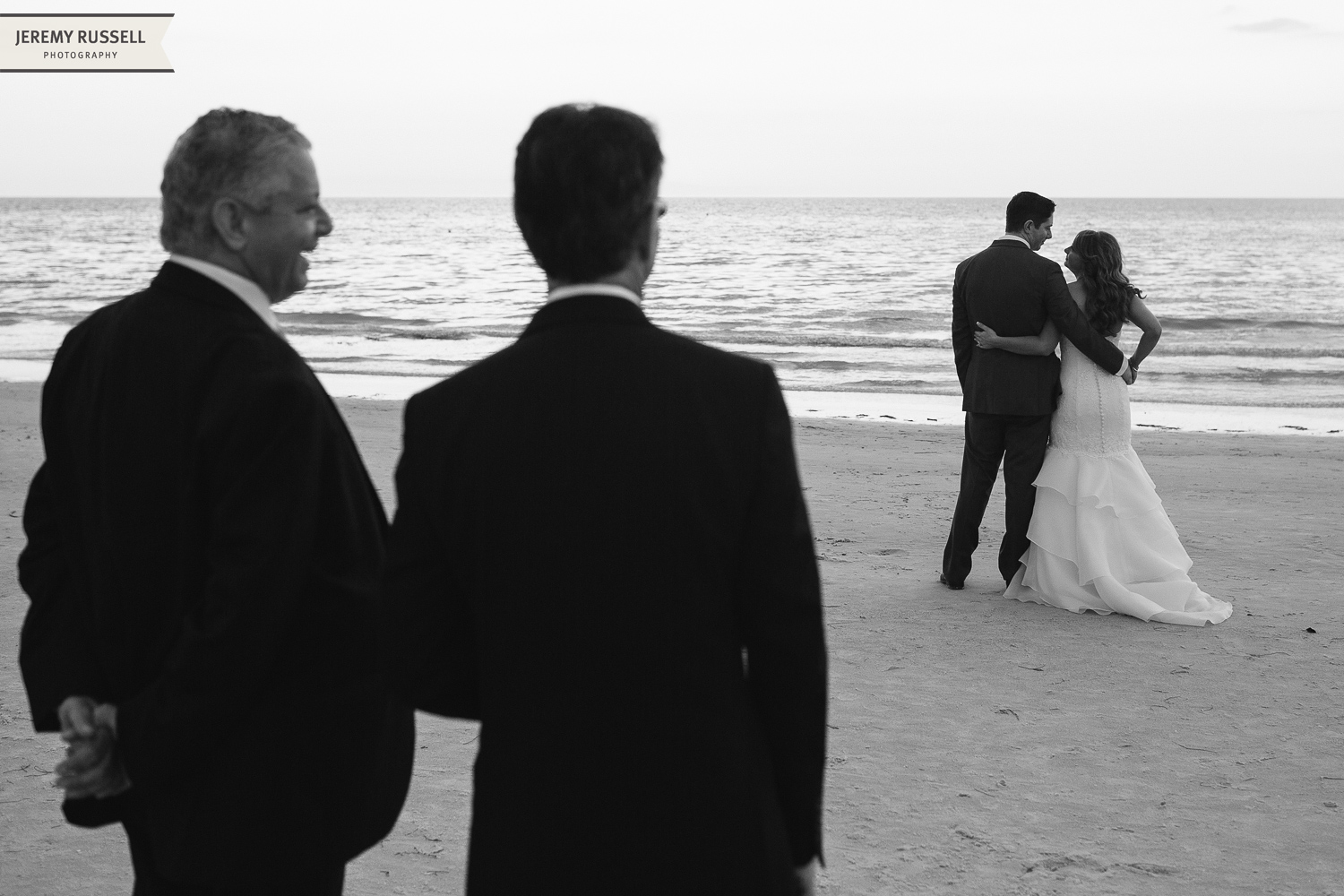 Jeremy-Russell-13-Florida-Beach-Wedding-057.jpg