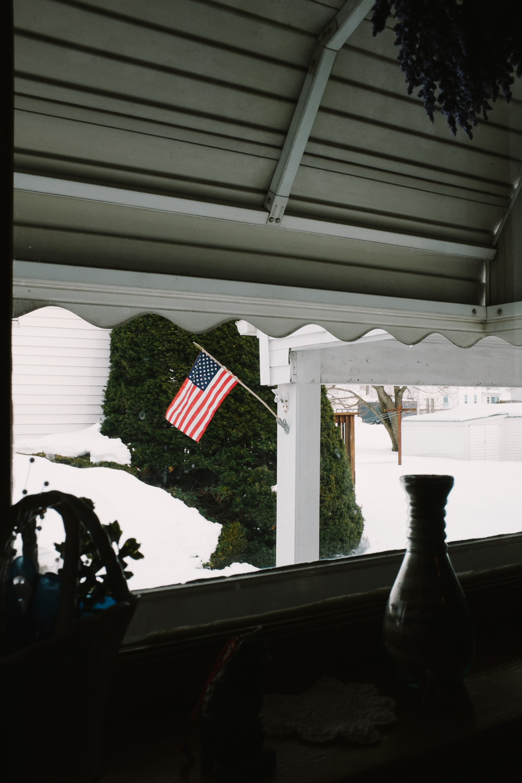 Jeremy-Russell-Pennsylvania-Grandma-23.jpg