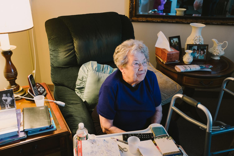 Jeremy-Russell-Pennsylvania-Grandma-39.jpg