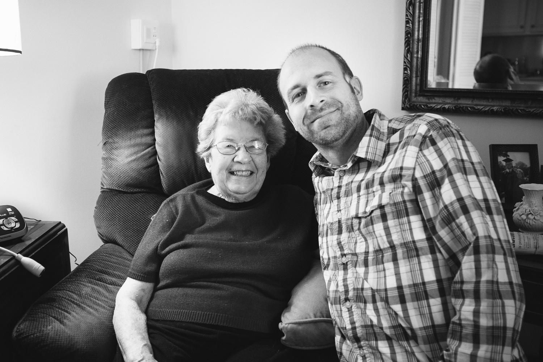 Jeremy-Russell-Pennsylvania-Grandma-44.jpg