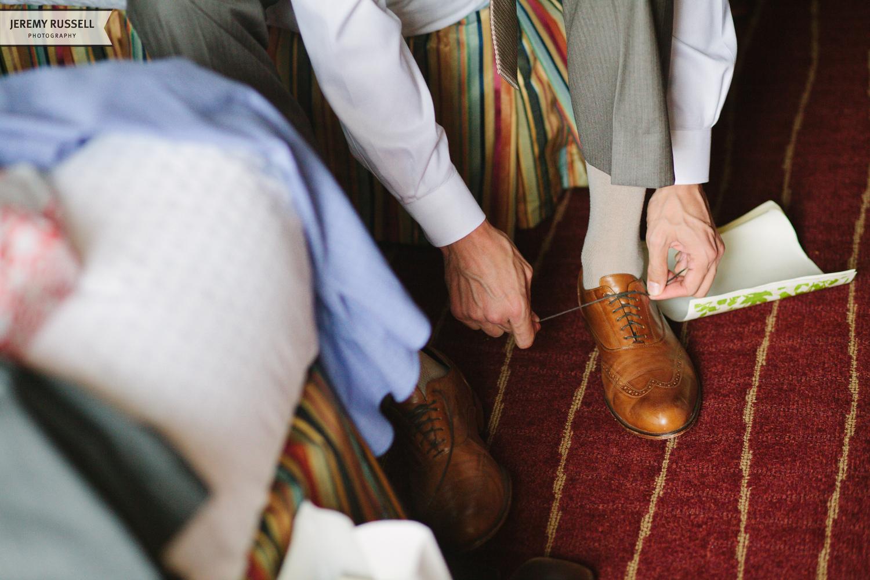Jeremy-Russell-1211-Tara-Inn-Biltmore-Wedding-04.jpg
