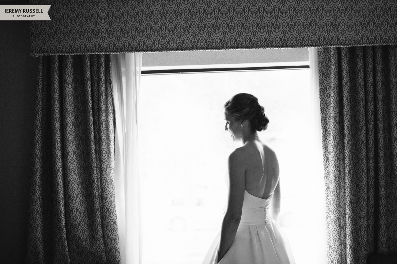Jeremy-Russell-1211-Tara-Inn-Biltmore-Wedding-07.jpg