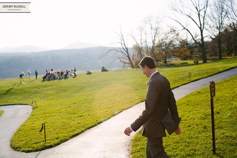 Jeremy-Russell-1211-Tara-Inn-Biltmore-Wedding-11.jpg
