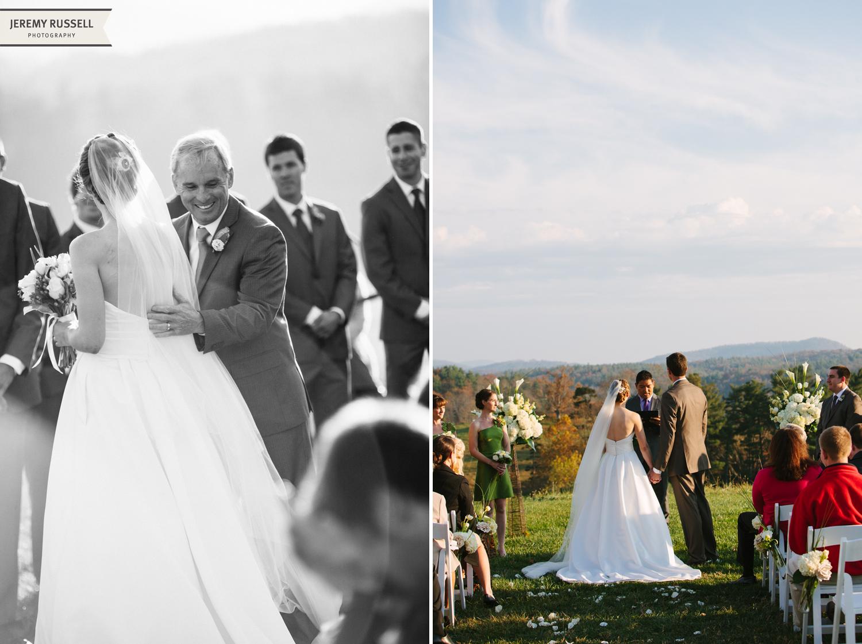 Jeremy-Russell-1211-Tara-Inn-Biltmore-Wedding-15.jpg