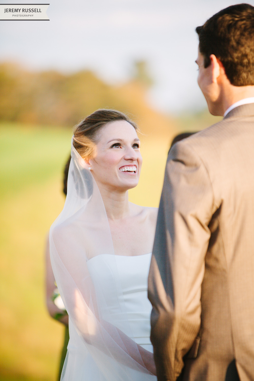 Jeremy-Russell-1211-Tara-Inn-Biltmore-Wedding-18.jpg