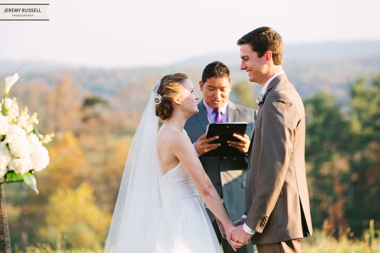 Jeremy-Russell-1211-Tara-Inn-Biltmore-Wedding-19.jpg