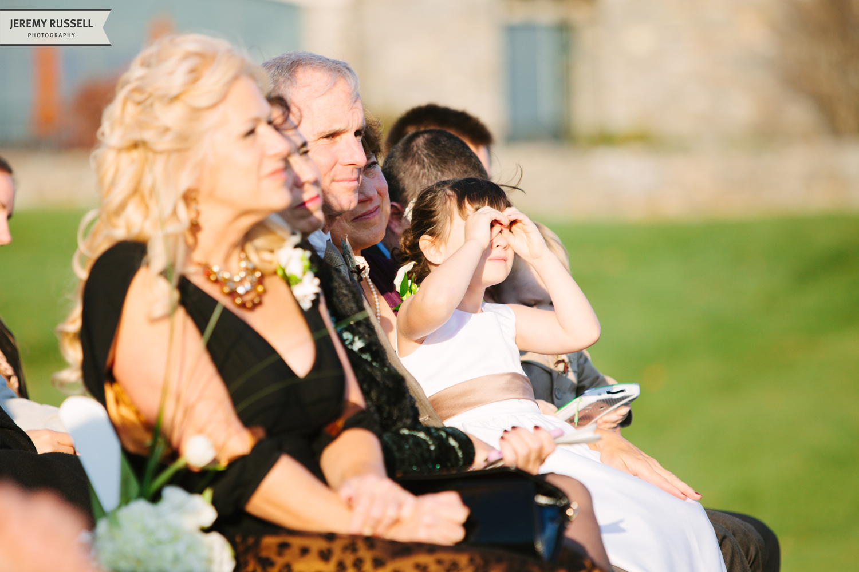 Jeremy-Russell-1211-Tara-Inn-Biltmore-Wedding-22.jpg