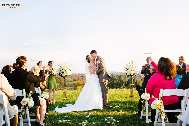 Jeremy-Russell-1211-Tara-Inn-Biltmore-Wedding-24.jpg