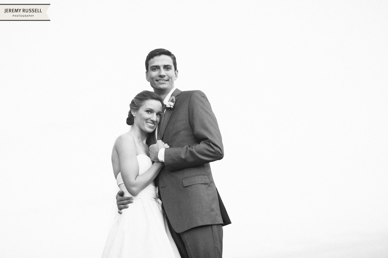 Jeremy-Russell-1211-Tara-Inn-Biltmore-Wedding-28.jpg