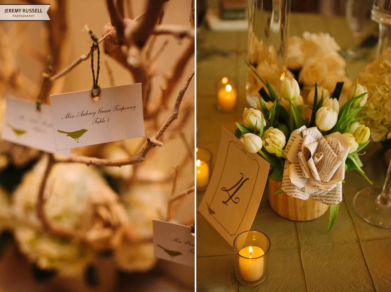 Jeremy-Russell-1211-Tara-Inn-Biltmore-Wedding-33.jpg