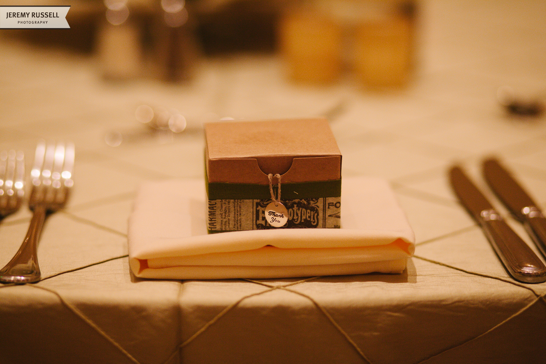 Jeremy-Russell-1211-Tara-Inn-Biltmore-Wedding-34.jpg