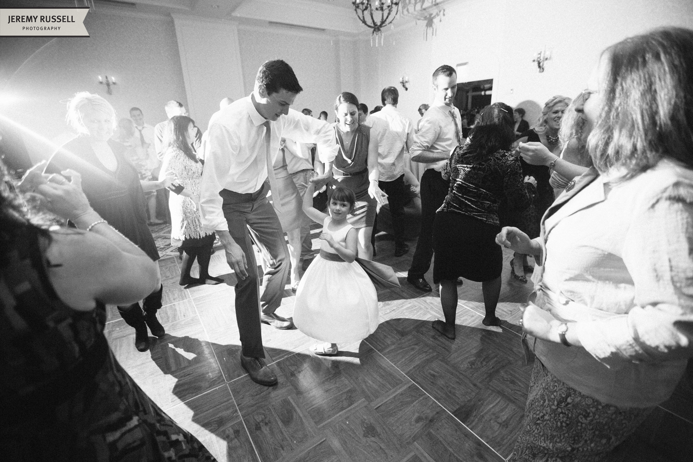 Jeremy-Russell-1211-Tara-Inn-Biltmore-Wedding-38.jpg