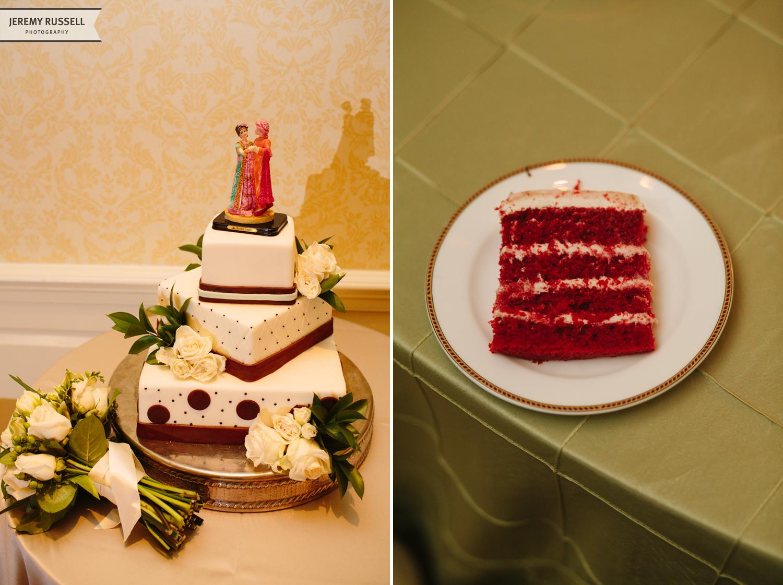 Jeremy-Russell-1211-Tara-Inn-Biltmore-Wedding-37.jpg