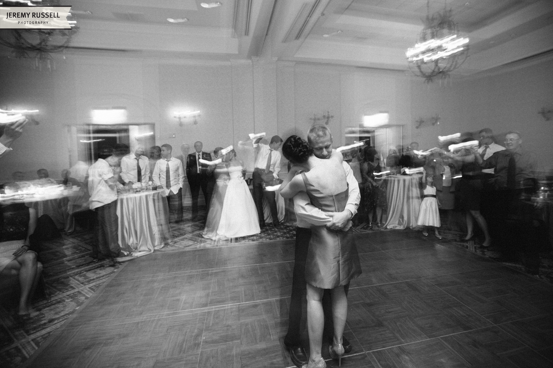 Jeremy-Russell-1211-Tara-Inn-Biltmore-Wedding-42.jpg
