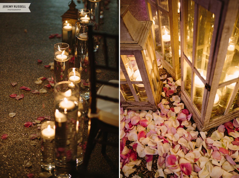 Jeremy-Russell-13-Asheville-Wedding-Details-05.jpg