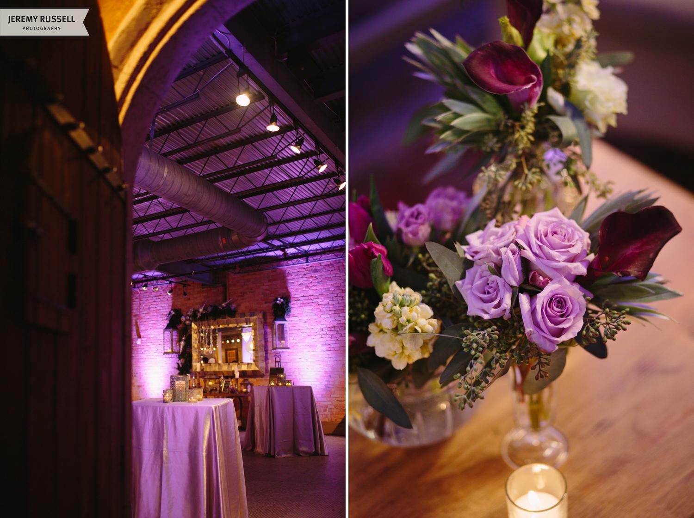 Jeremy-Russell-13-Asheville-Wedding-Details-06.jpg