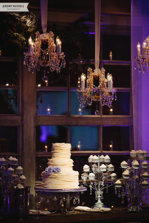 Jeremy-Russell-13-Asheville-Wedding-Details-11.jpg