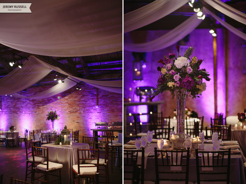 Jeremy-Russell-13-Asheville-Wedding-Details-12.jpg