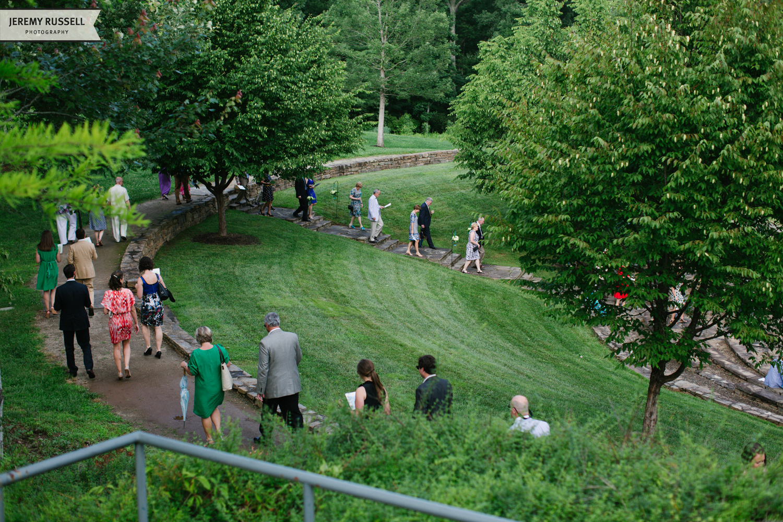 Jeremy-Russell-1307-Arboretum-Wedding-10.jpg