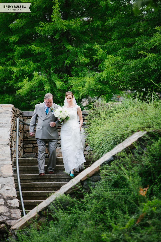 Jeremy-Russell-1307-Arboretum-Wedding-15.jpg