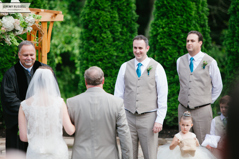 Jeremy-Russell-1307-Arboretum-Wedding-17.jpg