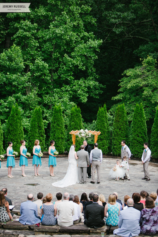 Jeremy-Russell-1307-Arboretum-Wedding-20.jpg