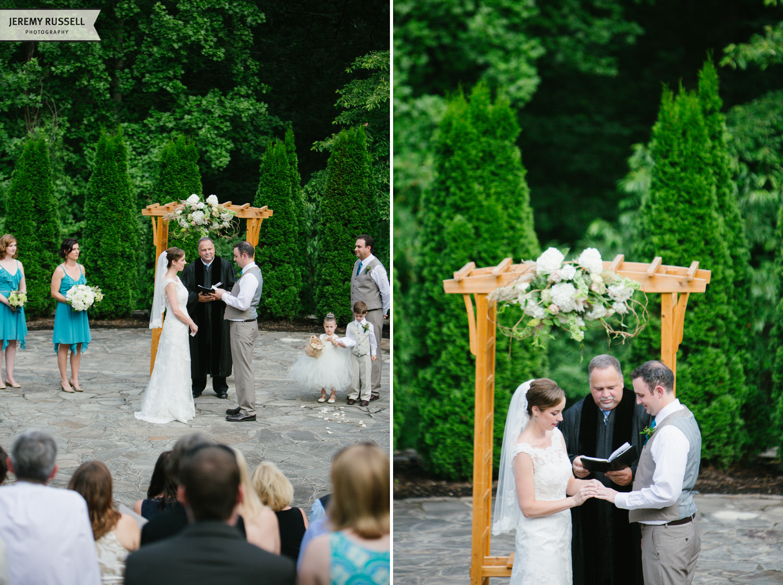 Jeremy-Russell-1307-Arboretum-Wedding-21.jpg