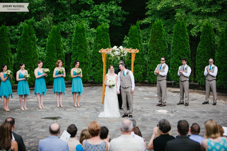 Jeremy-Russell-1307-Arboretum-Wedding-24.jpg