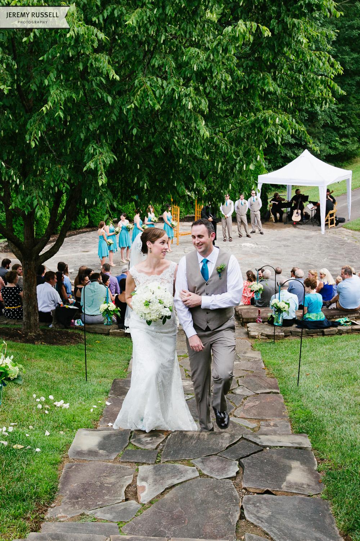 Jeremy-Russell-1307-Arboretum-Wedding-25.jpg