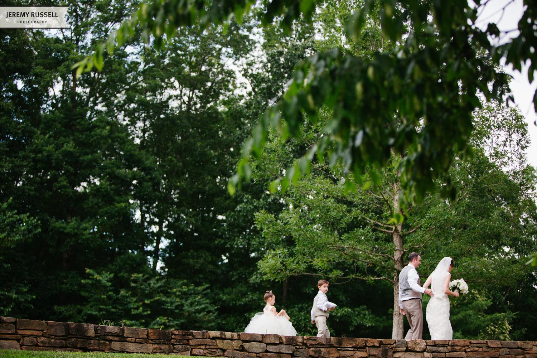 Jeremy-Russell-1307-Arboretum-Wedding-26.jpg