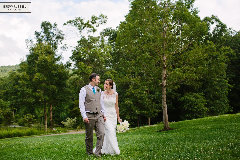 Jeremy-Russell-1307-Arboretum-Wedding-27.jpg