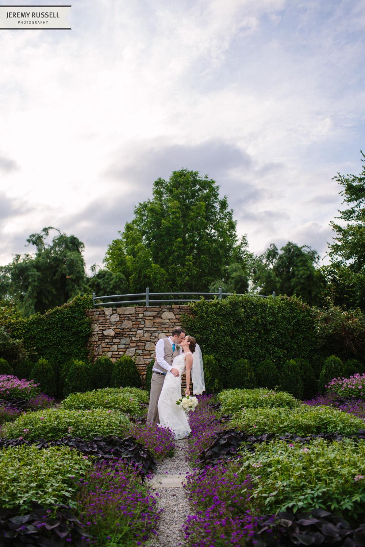 Jeremy-Russell-1307-Arboretum-Wedding-30.jpg