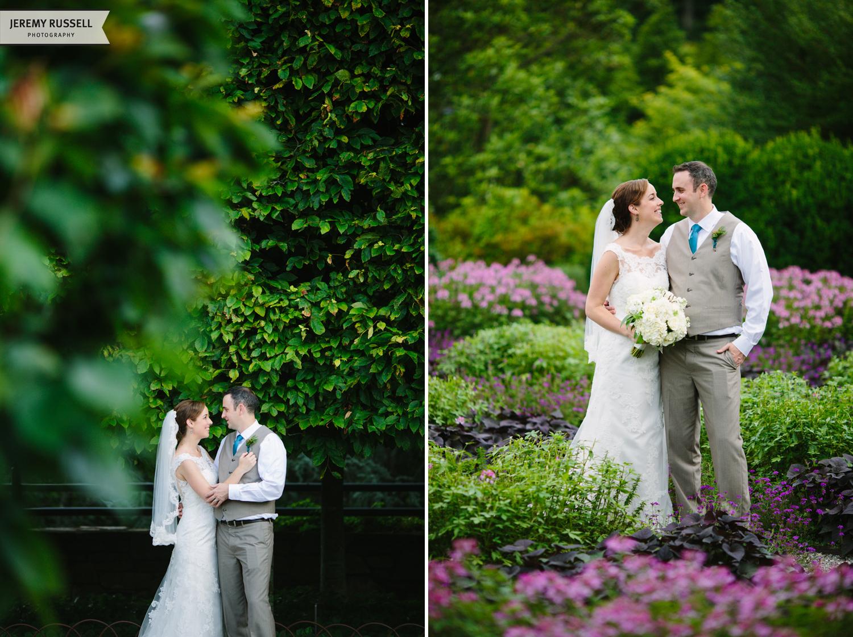 Jeremy-Russell-1307-Arboretum-Wedding-29.jpg