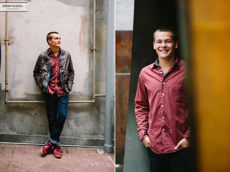 Jeremy-Russell-14-Asheville-Senior-Portrait-01.jpg