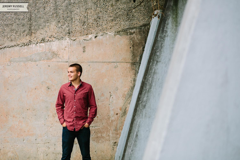 Jeremy-Russell-14-Asheville-Senior-Portrait-03.jpg