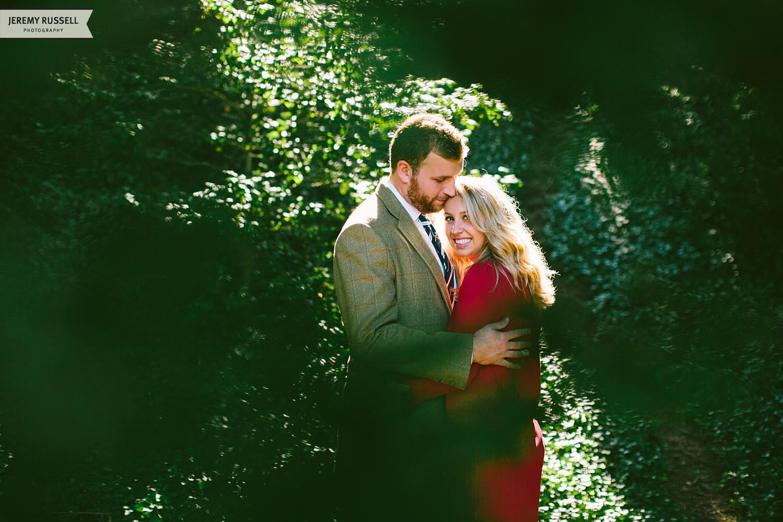 Jeremy-Russell-1409-Biltmore-Engagement-01.jpg