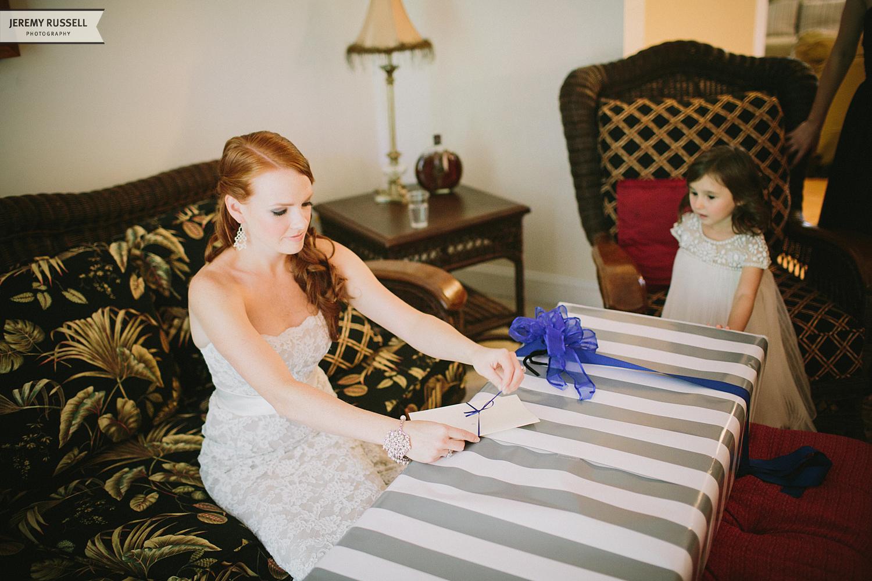 Jeremy-Russell-1308-Asheville-Biltmore-Wedding-008.jpg