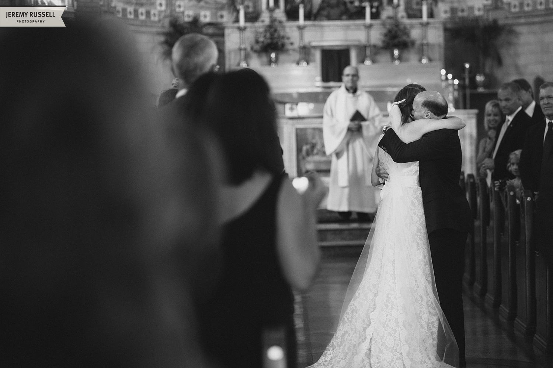 Jeremy-Russell-1308-Asheville-Biltmore-Wedding-021.jpg