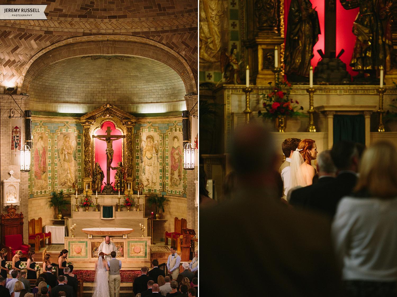 Jeremy-Russell-1308-Asheville-Biltmore-Wedding-022.jpg