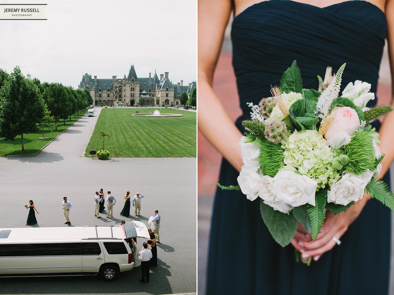 Jeremy-Russell-1308-Asheville-Biltmore-Wedding-031.jpg